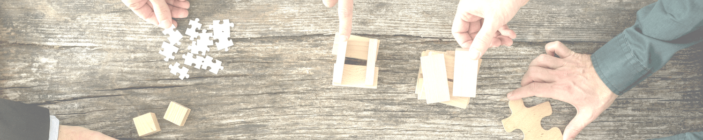 6 Popular strategic planning frameworks | myOGSM